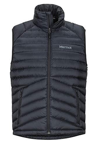 Marmot Highlander Down Vest