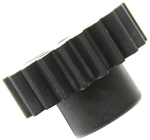 Absima Kunststoff Motor Gear 20t Buggy/Truggy Brushed