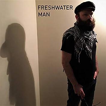 Freshwater Man