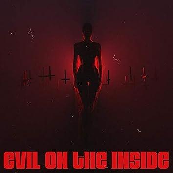 Evil On The Inside