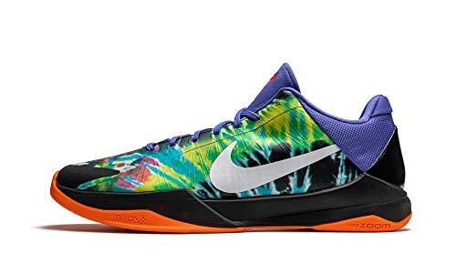 Nike Mens Kobe 5 Protro CZ6190 900 EYBL 2020 - Size 14
