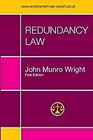 Redundancy Law