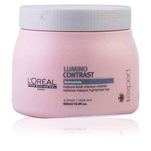 L'Oréal Expert Professionnel Lumino...