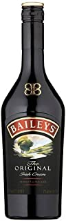 Baileys Original Irish Cream - 700 ml