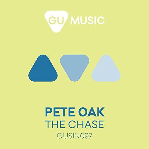 Pete Oak