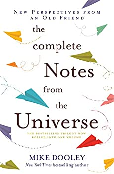 Best notes from the universe Reviews