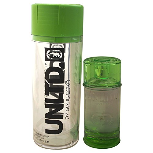 Unltd by Marc Ecko, 3.4 Ounce