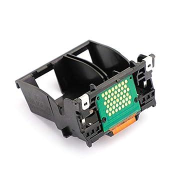 Areyourshop Printhead for Kodak 30 ESP 2150 ESP 2170 ESP 3.2 ESP C310 ESP C315 ESP C300