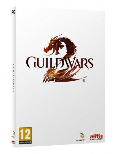 Guild wars 2. Guida strategica ufficiale