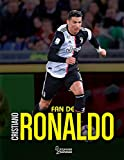 Fan de Cristiano Ronaldo