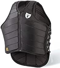 Tipperary Adult Eventer Pro Vest
