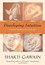 Best developing intuition books Reviews