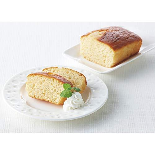 金澤パウンドケーキ&珈琲詰合せ お中元お歳暮ギフト贈答品プレゼントにも人気