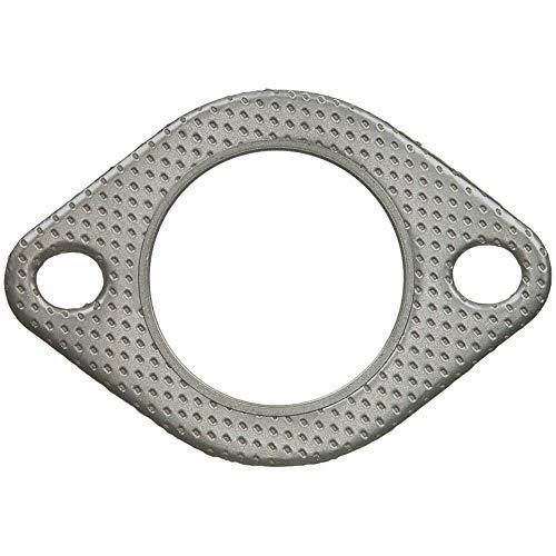 Fel-Pro 60496-1 Exhaust Flange Gasket