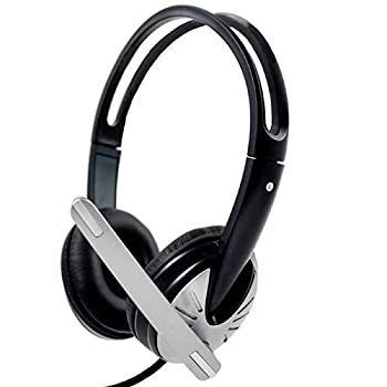 imicro headset