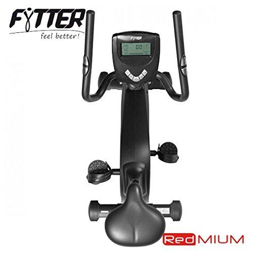 Fytter RA-07R: Amazon.es: Deportes y aire libre
