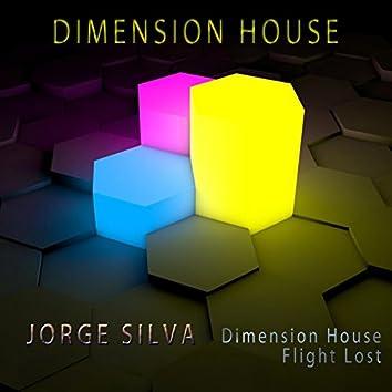 Dimension House