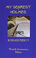 My Dearest Holmes - Thirtieth Anniversary Edition