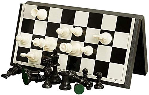 SDFOOWESD chess National products board set sets adults for Sacramento Mall