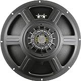 Celestion BN15-400X Green Label Bass Speaker - 15 Inches 400-Watt Neodymium 8 Ohms