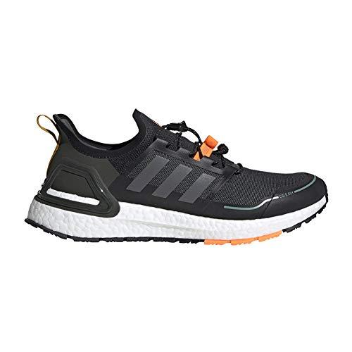 adidas Ultraboost C.rdy - Zapatillas de running para hombre