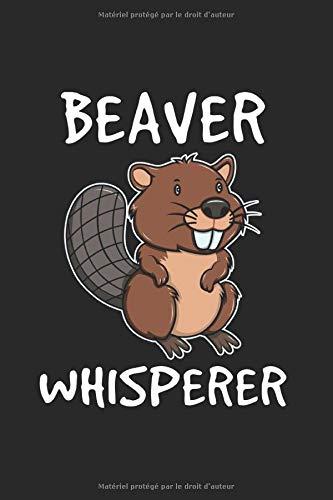 Beaver Life: Chase Beaver Hunters Design idéal pour les fans de castors