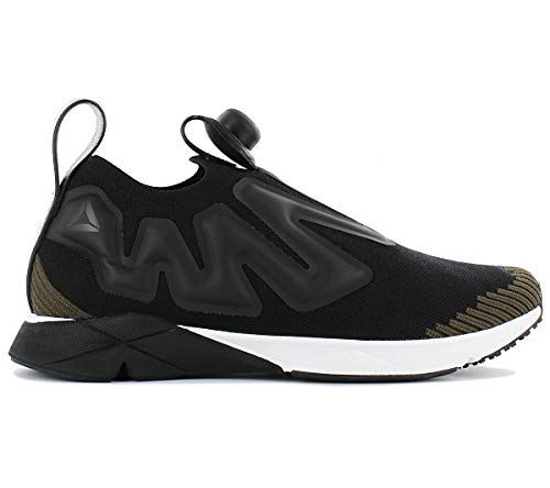 Reebok Pump Supreme Ultra Knit CN0076, Turnschuhe - 42 EU