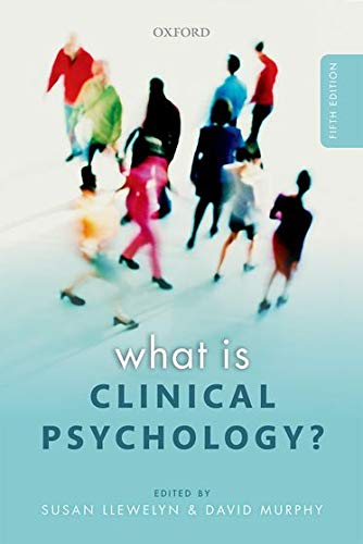 Top 10 best selling list for what is clinical