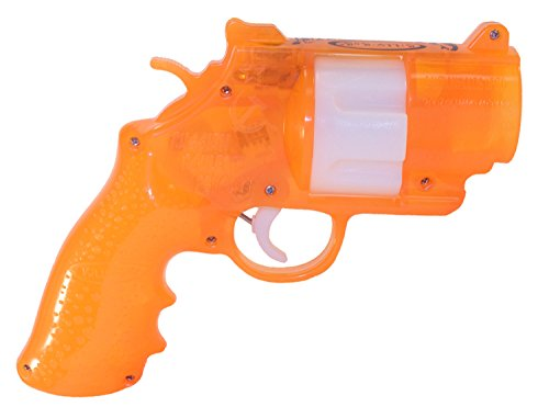 russian roulette gun - 4