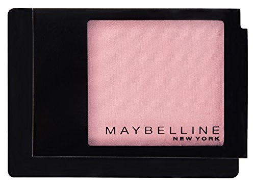 Colorete Maybelline New York para mejillas