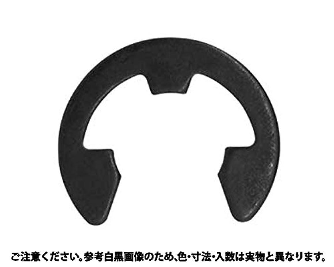 早い当社説教E形止め輪(オチアイ 材質(?????) 規格(ETW-5.0) 入数(1000)