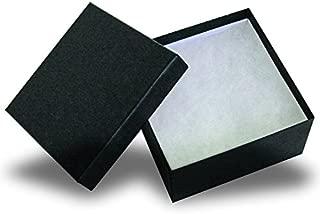 paper box jewelry