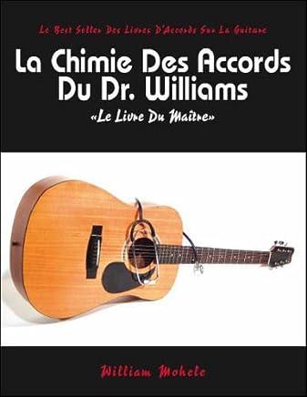 Amazon.com: Acord - Guitar / Instruments: Books