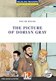 The picture of Dorian Gray. Level A2/B1. Helbling Readers Blue Series - Classics: Helbling Readers Blue Series / Level 4 (A2/B1)
