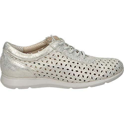 Zapatos PITILLOS 6120 SEÑORA Oro