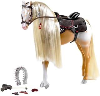 MGA Entertainment Bratz Rodeo Horse - Blonde