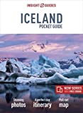 Insight Guides Pocket Iceland (Travel Guide with Free eBook) (Insight Pocket Guides)