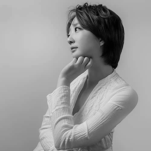Lim Ju Yeon