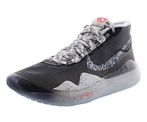 Nike Zoom KD12 Unisex Shoes Size 4