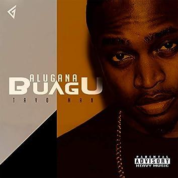 Alugana Buagu