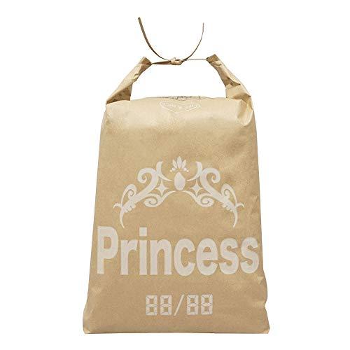 おしゃれな米袋 ■新米■ 令和元年産 宮城県産 つや姫10kg 玄米