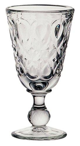 La Rochère Weinglas Lyonnais 23cl (6er-Set)