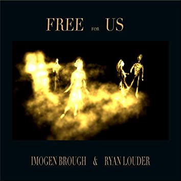 Free For Us