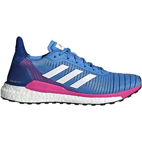 Adidas Solar Glide 19 Women's Zapatillas para Correr - AW19-38