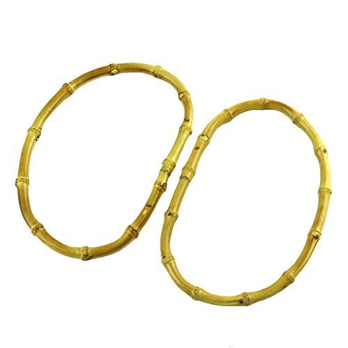 5X Une paire de puces d/'oreilles//poussettes antiques en pierre artificielle  Z2