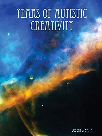 Years of Autistic Creativity