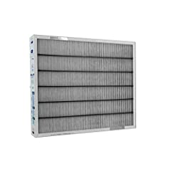 Bryant / Carrier Air Purifier Cartridge - GAPBBCAR2025 1 Filters