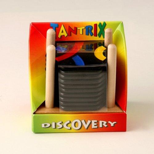 Tantrix Discovery Halter trx00720108