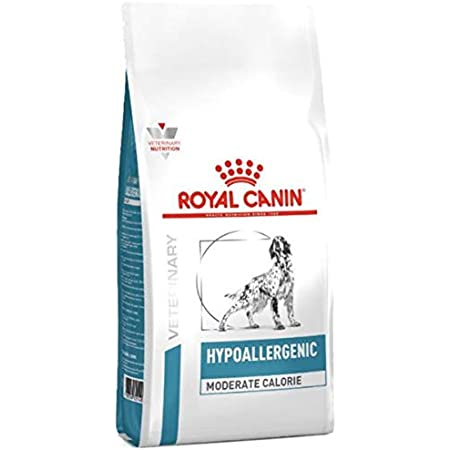 Royal Canin C-11171 Diet Hypoallergenic Moderate Hme23 - 7 Kg