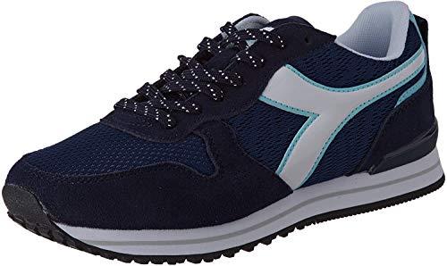 Diadora - Sneakers Olympia Wn Plat per Donna (EU 37)